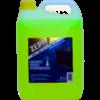 Liquide de refroidissement Zero Degrés 5L