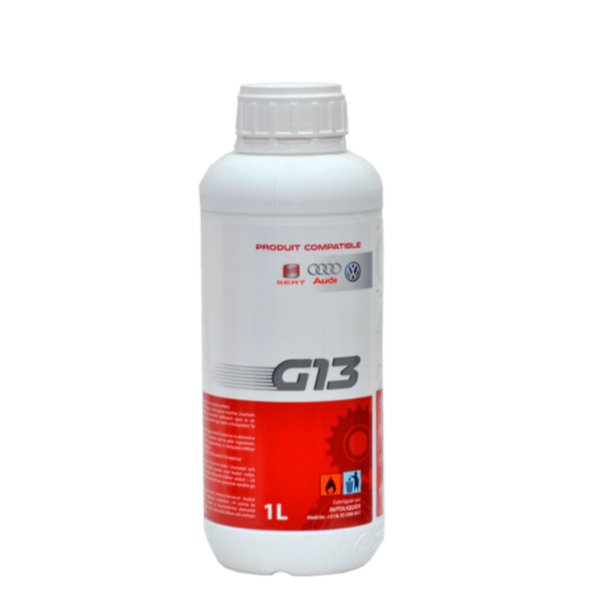 Antigel G13