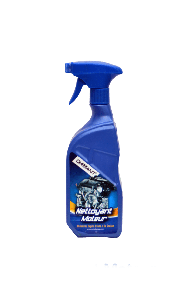 Nettoyant moteur DIAMANT