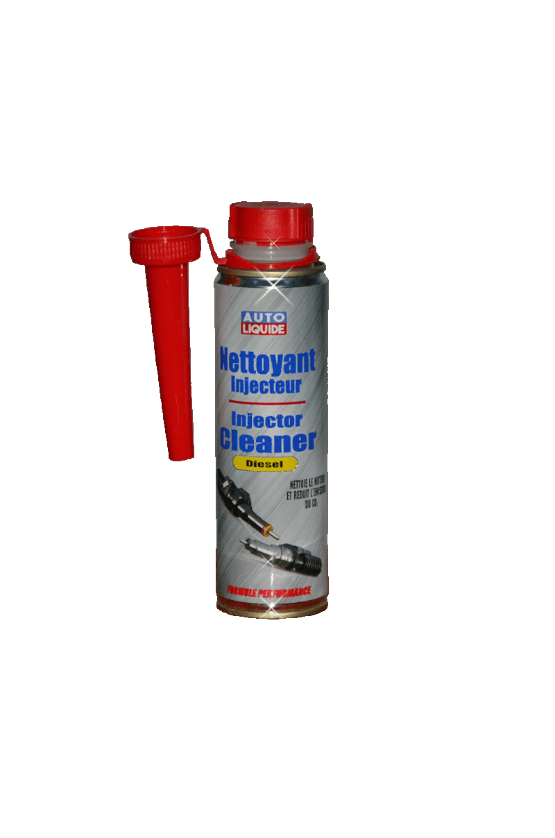 Nettoyant-injecteur-Diesel-autoliquide-Tunisie-Injector-cleaner-Tunisie